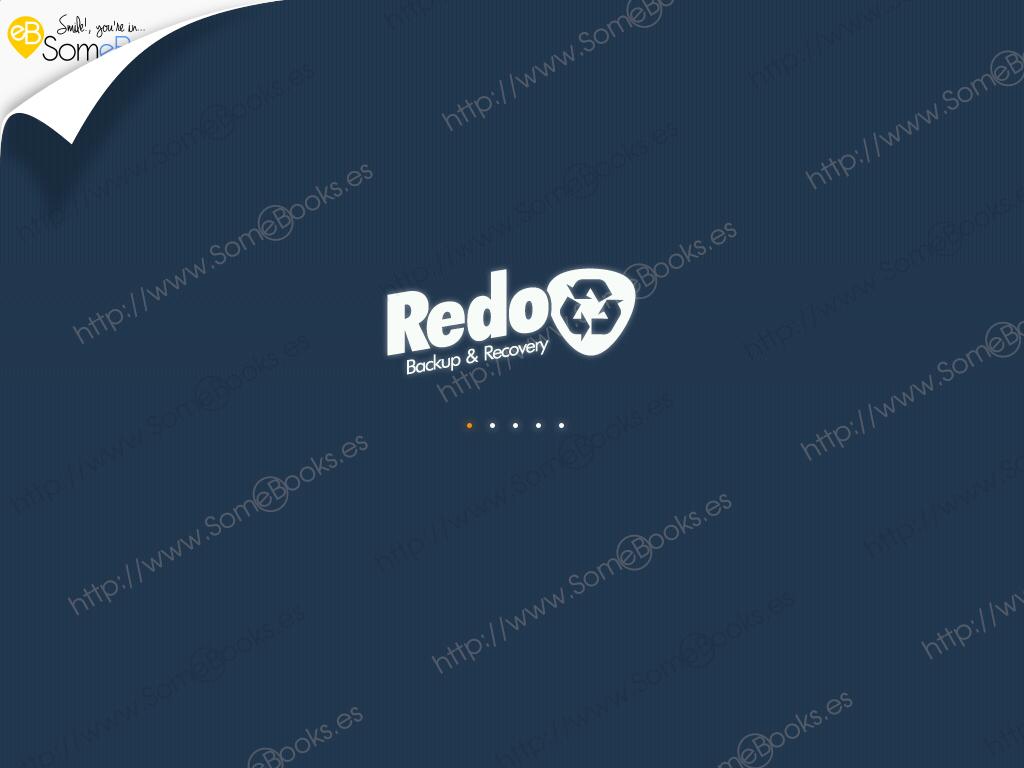 Redo-Backup-and-Recovery-Copias-de-seguridad-de-un-disco-duro-completo-005