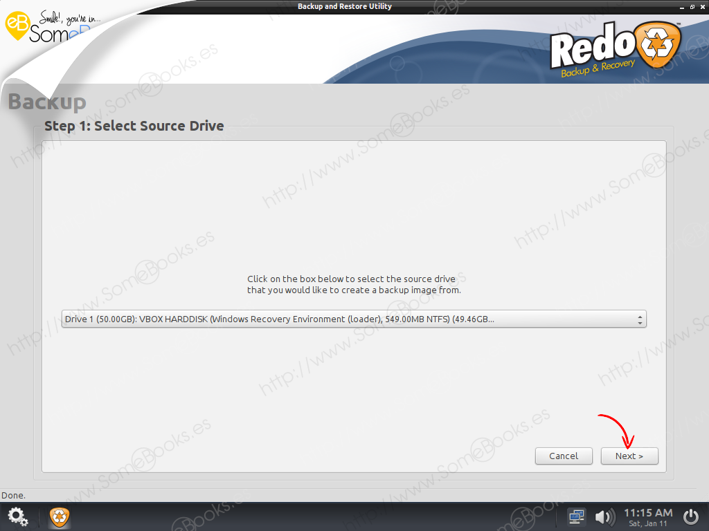 Redo-Backup-and-Recovery-Copias-de-seguridad-de-un-disco-duro-completo-008