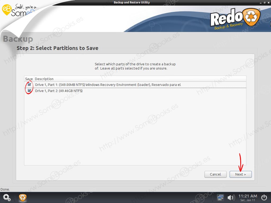 Redo-Backup-and-Recovery-Copias-de-seguridad-de-un-disco-duro-completo-010