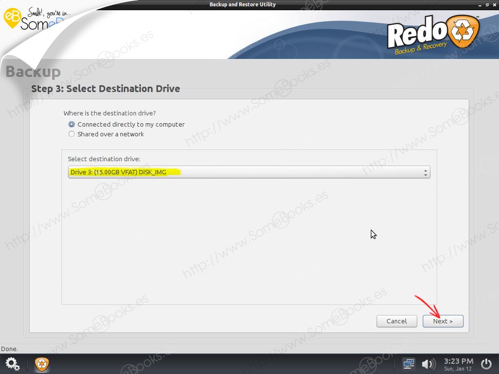 Redo-Backup-and-Recovery-Copias-de-seguridad-de-un-disco-duro-completo-011