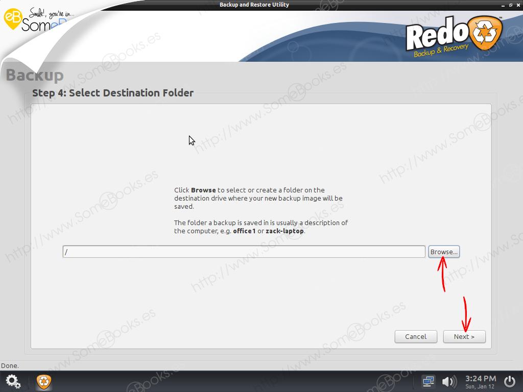 Redo-Backup-and-Recovery-Copias-de-seguridad-de-un-disco-duro-completo-012