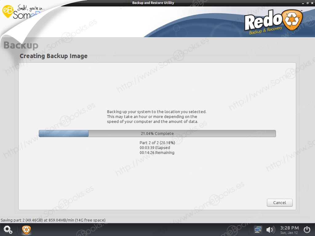 Redo-Backup-and-Recovery-Copias-de-seguridad-de-un-disco-duro-completo-014