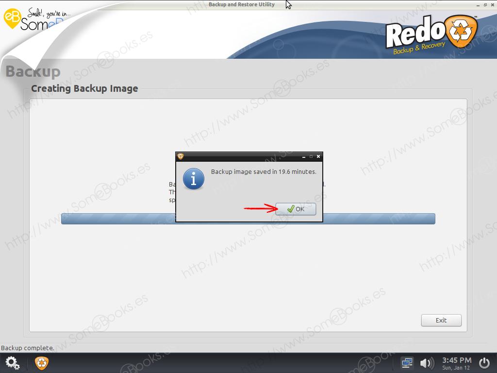 Redo-Backup-and-Recovery-Copias-de-seguridad-de-un-disco-duro-completo-015