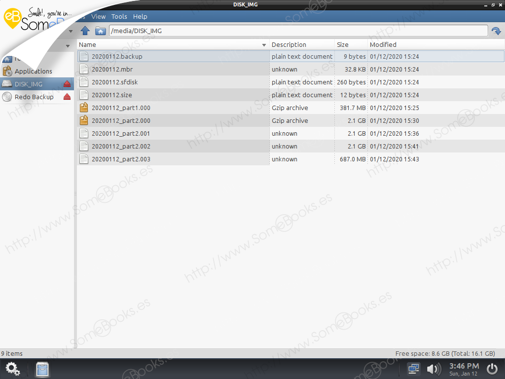 Redo-Backup-and-Recovery-Copias-de-seguridad-de-un-disco-duro-completo-016