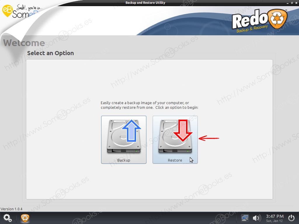 Redo-Backup-and-Recovery-Copias-de-seguridad-de-un-disco-duro-completo-017