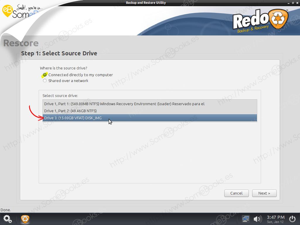 Redo-Backup-and-Recovery-Copias-de-seguridad-de-un-disco-duro-completo-018