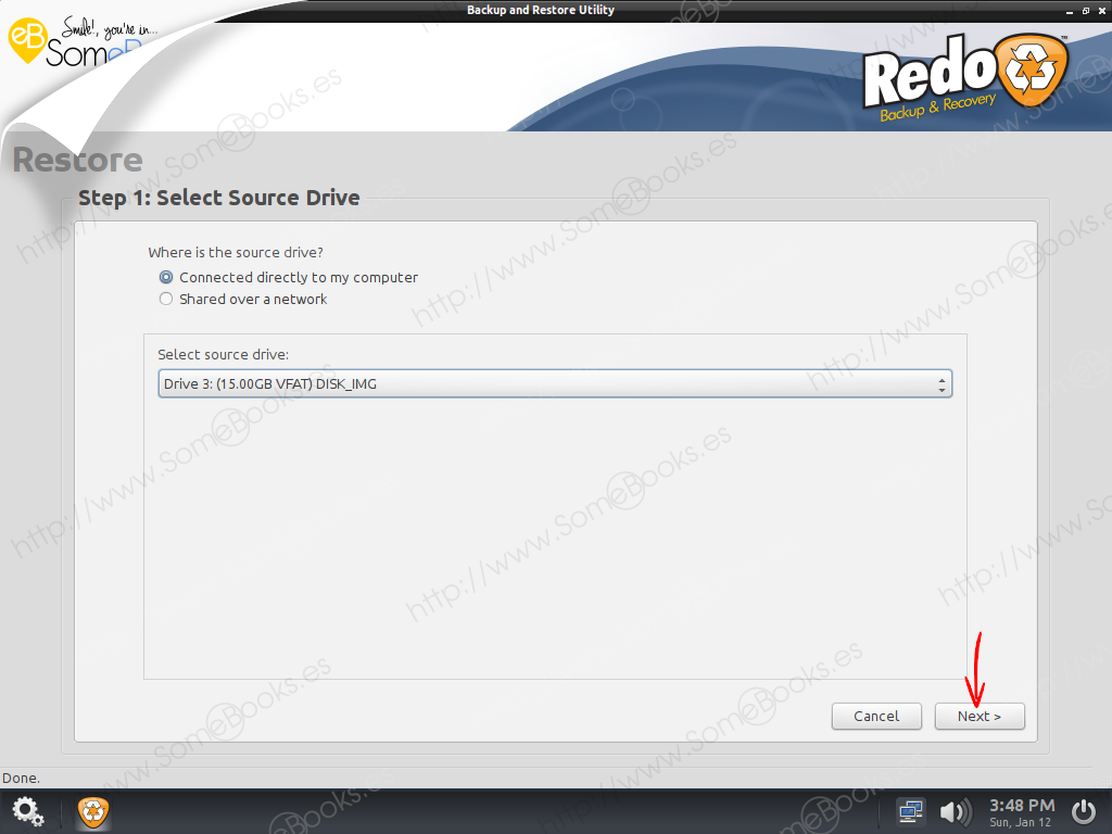 Redo-Backup-and-Recovery-Copias-de-seguridad-de-un-disco-duro-completo-019