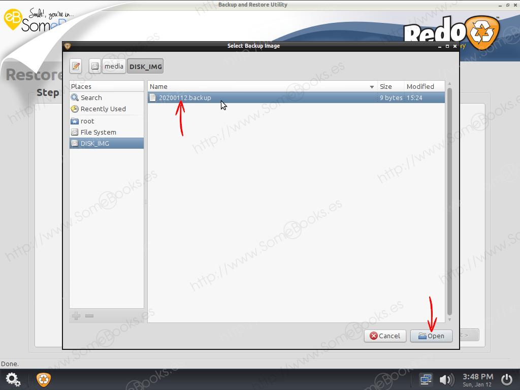 Redo-Backup-and-Recovery-Copias-de-seguridad-de-un-disco-duro-completo-021