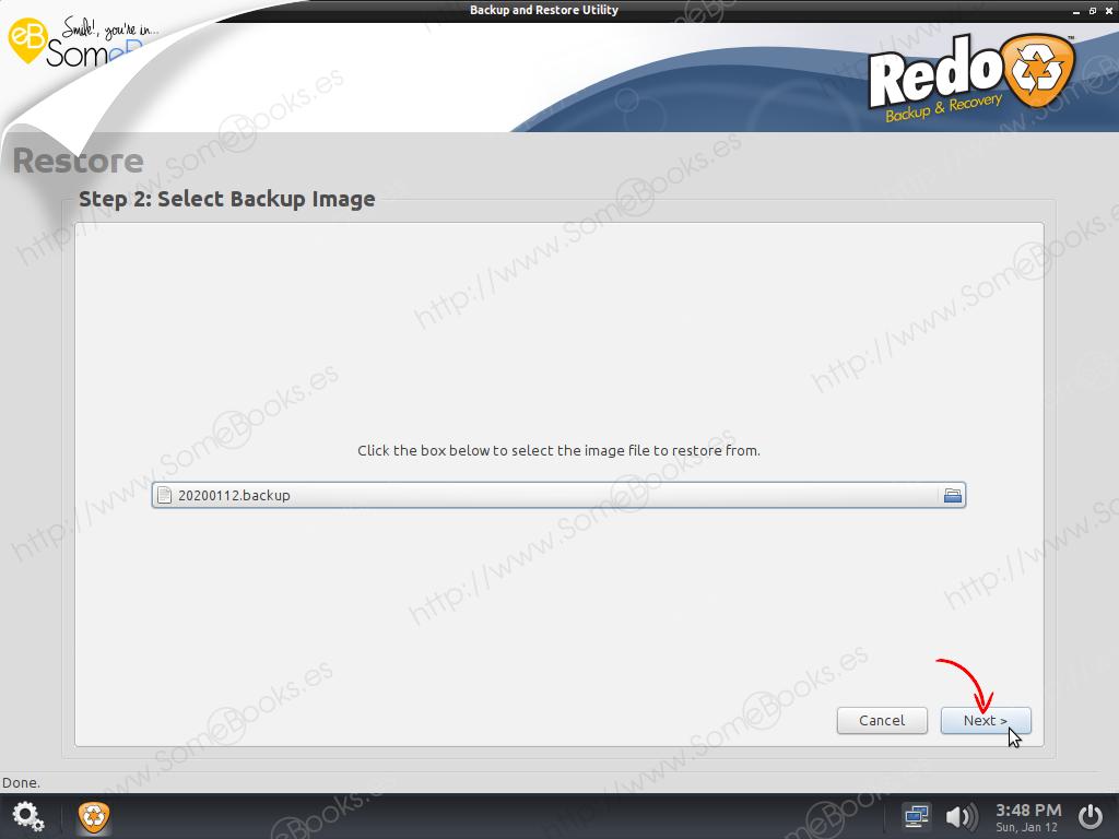 Redo-Backup-and-Recovery-Copias-de-seguridad-de-un-disco-duro-completo-022