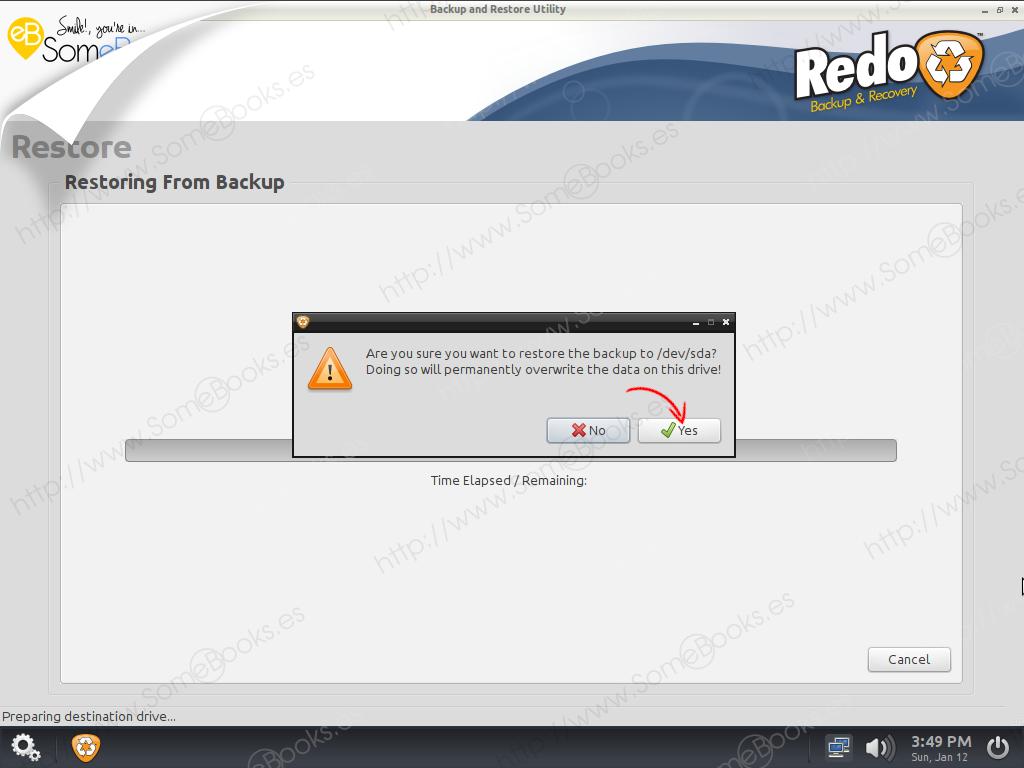 Redo-Backup-and-Recovery-Copias-de-seguridad-de-un-disco-duro-completo-024