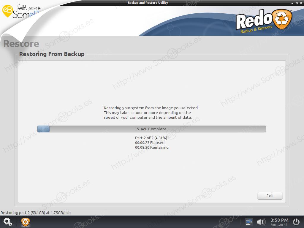 Redo-Backup-and-Recovery-Copias-de-seguridad-de-un-disco-duro-completo-025