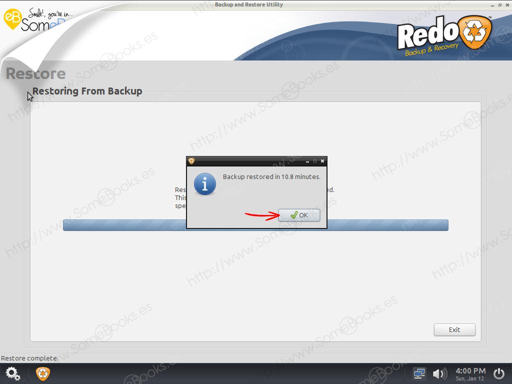 Redo-Backup-and-Recovery-Copias-de-seguridad-de-un-disco-duro-completo-026