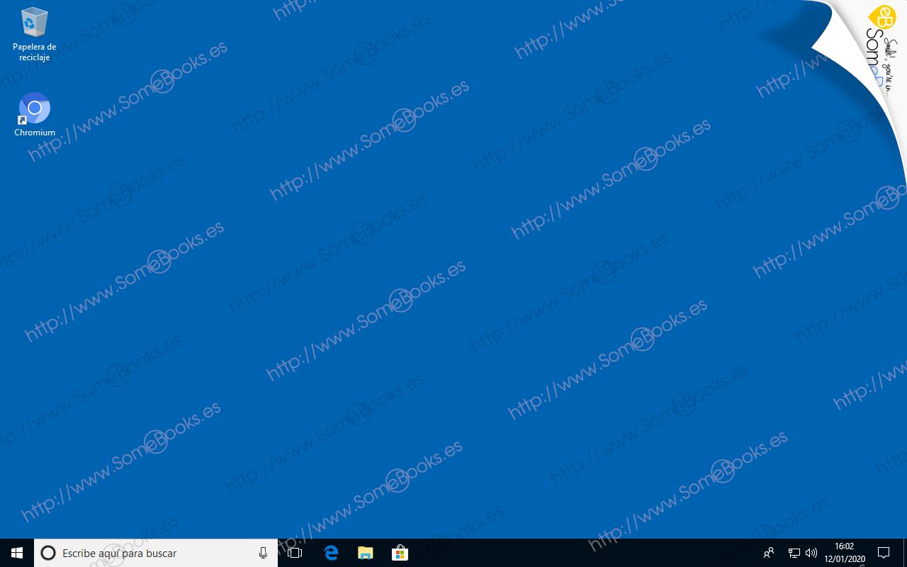 Redo-Backup-and-Recovery-Copias-de-seguridad-de-un-disco-duro-completo-027