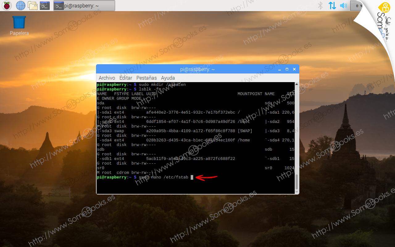 Añadir-un-disco-duro-externo-a-una-Raspberry-Pi-009