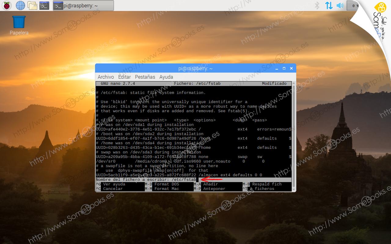 Añadir-un-disco-duro-externo-a-una-Raspberry-Pi-012