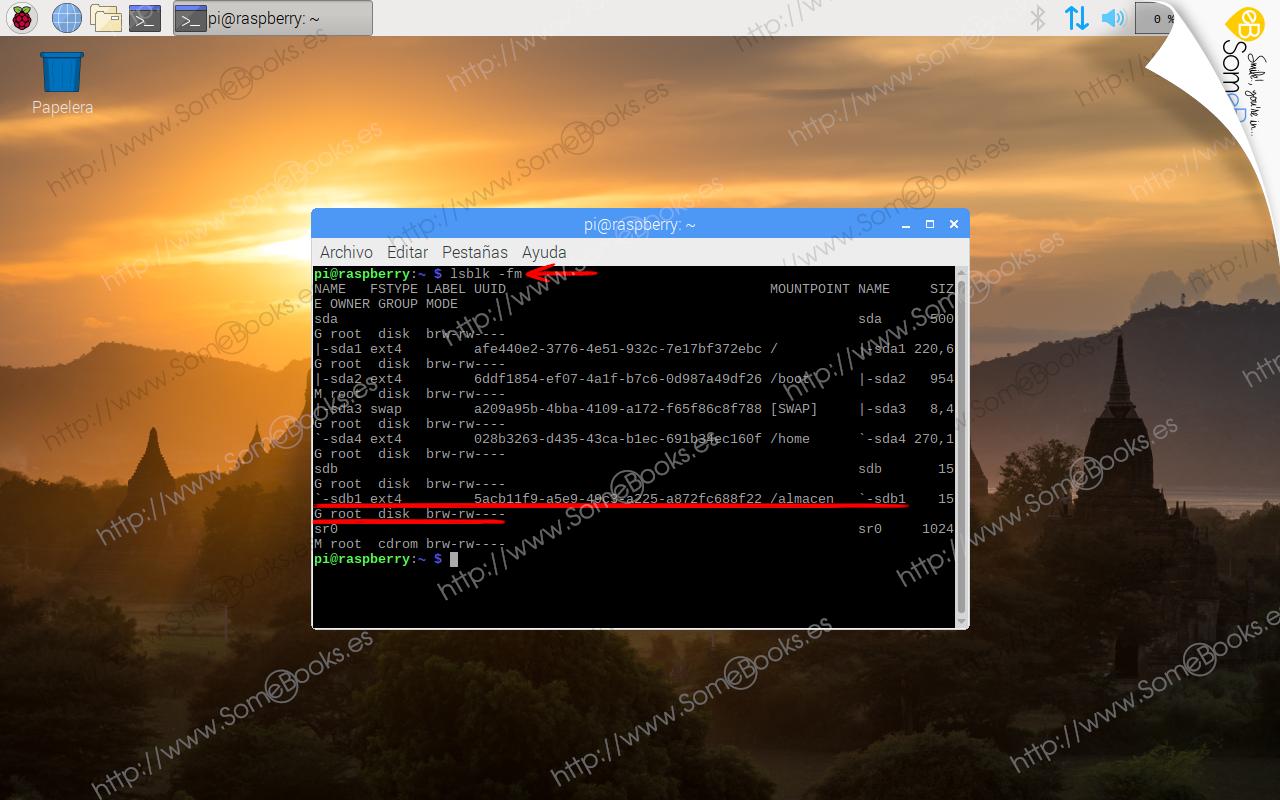 Añadir-un-disco-duro-externo-a-una-Raspberry-Pi-014