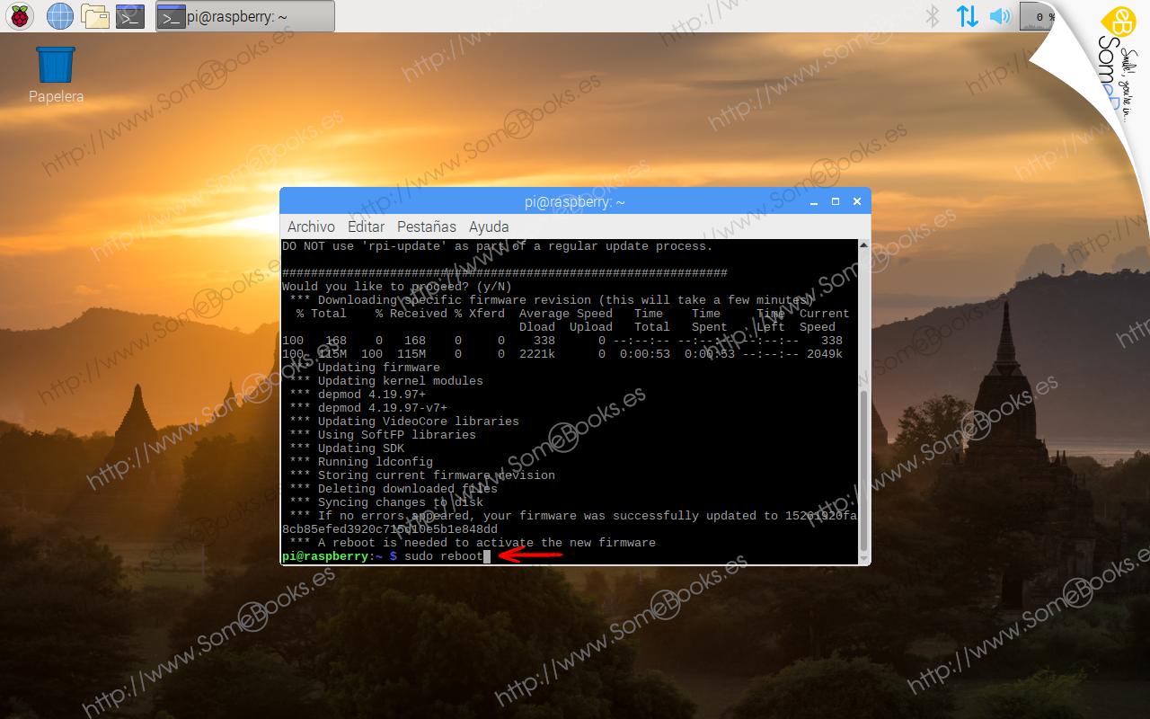Crea-tu-propia-nube-con-Syncthing-sobre-Raspberry-Pi-006