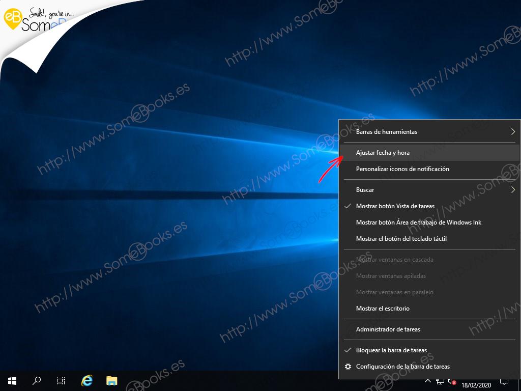 Configurar-la-zona-horaria-en-Windows-Server-2019-con-escritorio-001