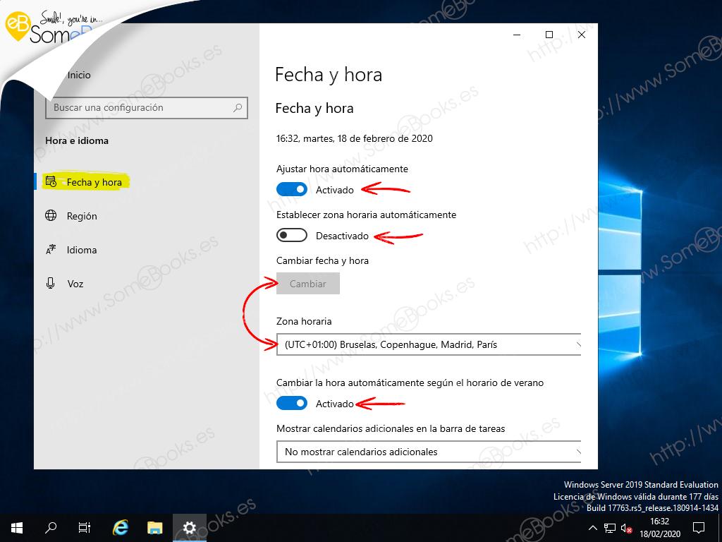 Configurar-la-zona-horaria-en-Windows-Server-2019-con-escritorio-002