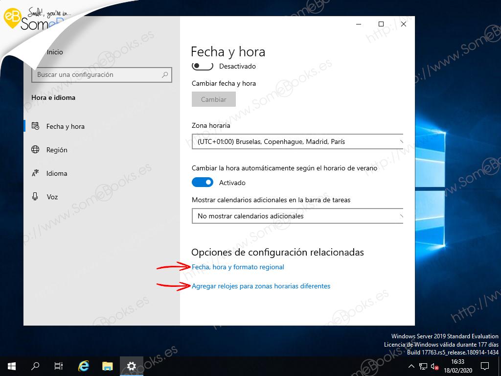 Configurar-la-zona-horaria-en-Windows-Server-2019-con-escritorio-003