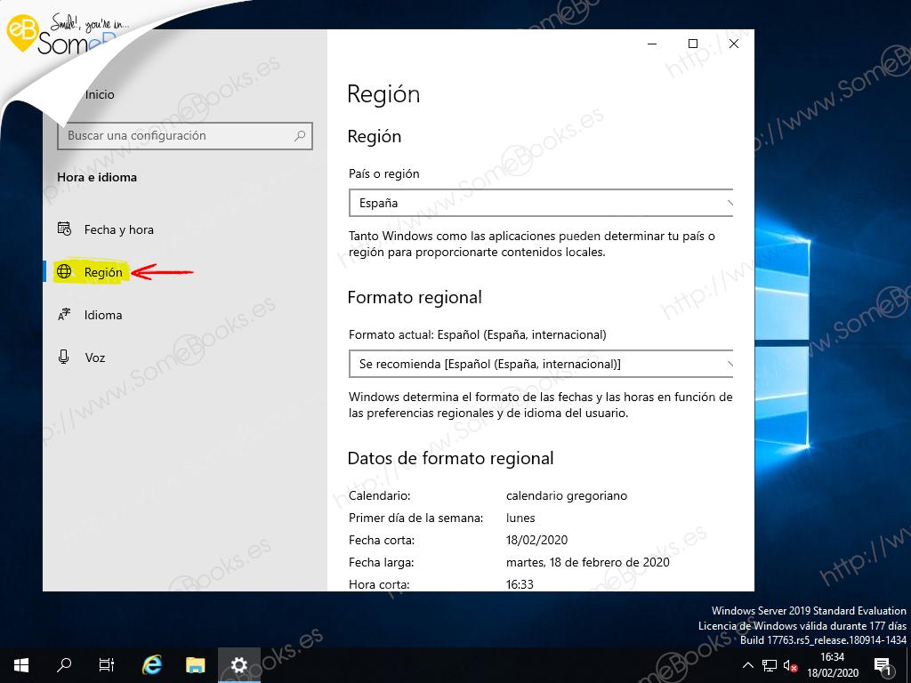 Configurar-la-zona-horaria-en-Windows-Server-2019-con-escritorio-004