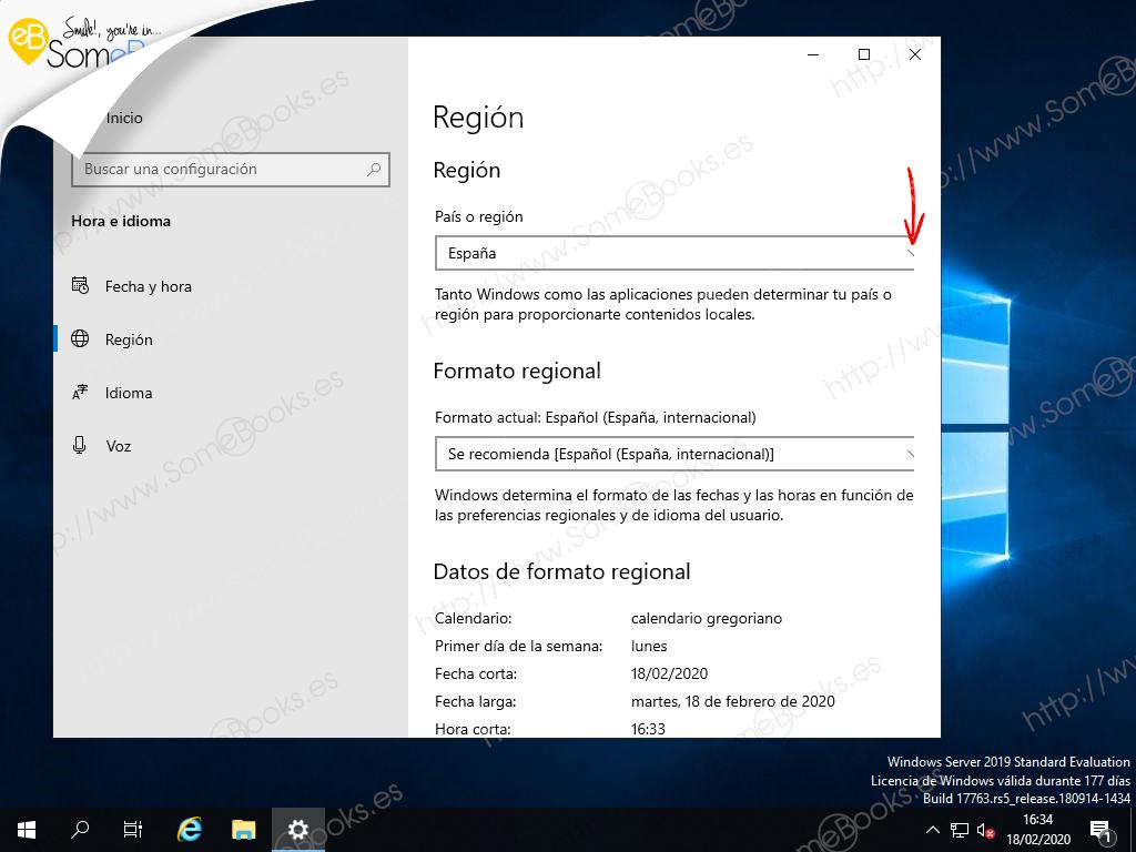 Configurar-la-zona-horaria-en-Windows-Server-2019-con-escritorio-005