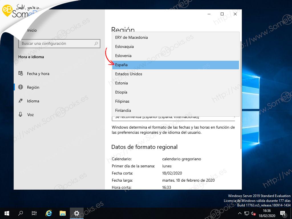 Configurar-la-zona-horaria-en-Windows-Server-2019-con-escritorio-006