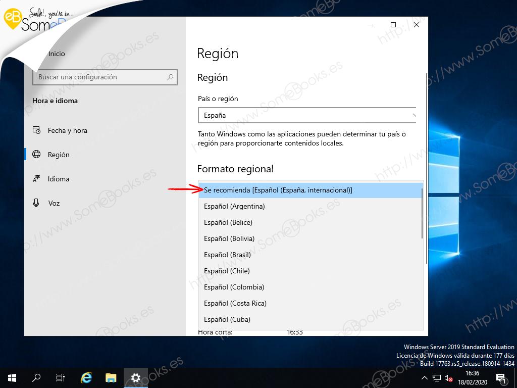 Configurar-la-zona-horaria-en-Windows-Server-2019-con-escritorio-007