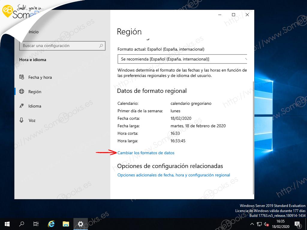 Configurar-la-zona-horaria-en-Windows-Server-2019-con-escritorio-008