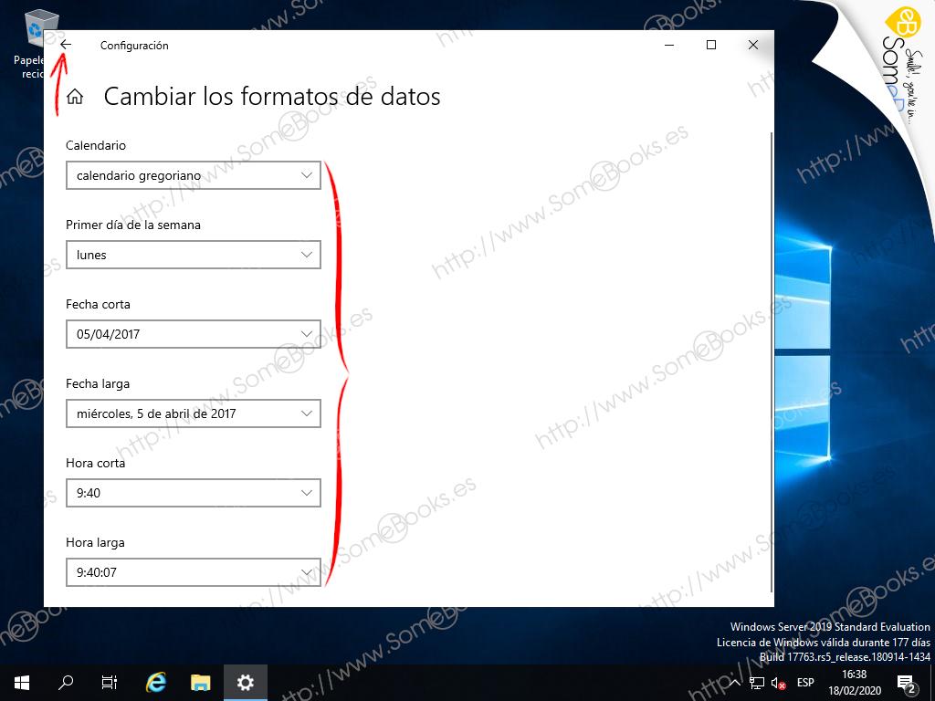 Configurar-la-zona-horaria-en-Windows-Server-2019-con-escritorio-009
