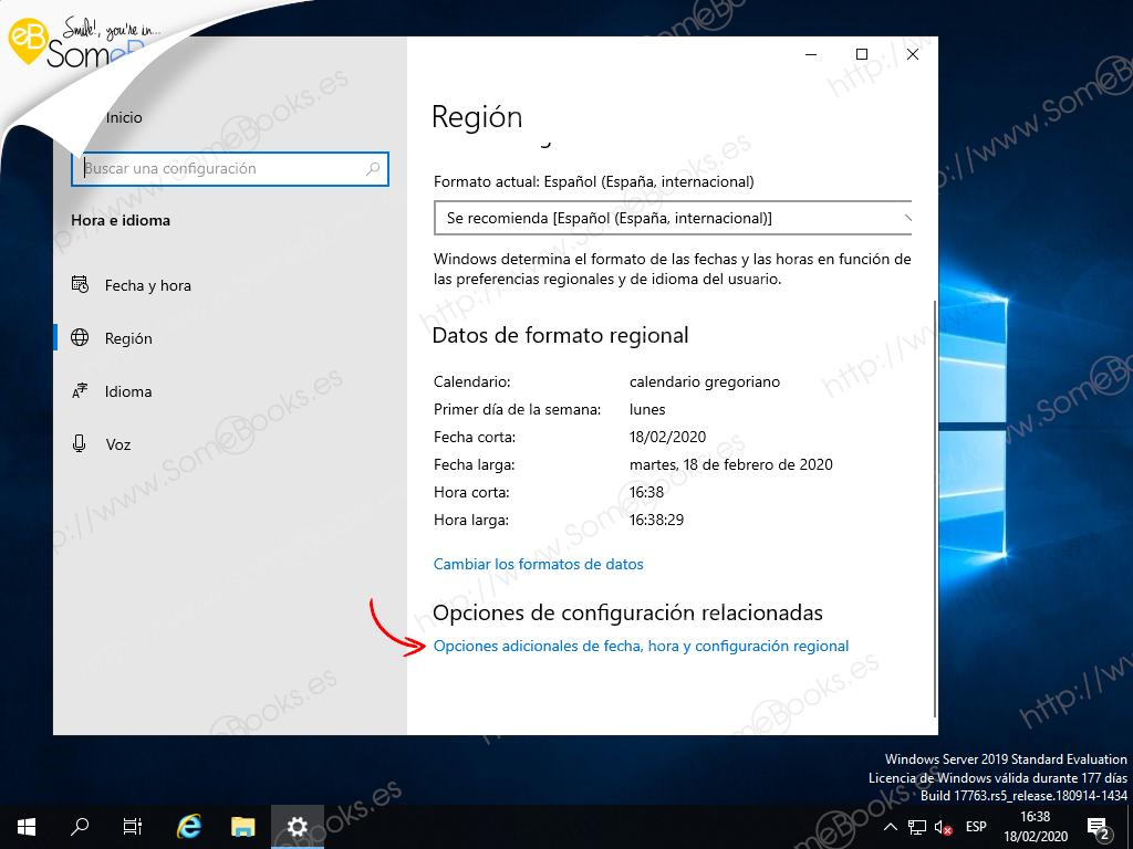 Configurar-la-zona-horaria-en-Windows-Server-2019-con-escritorio-010