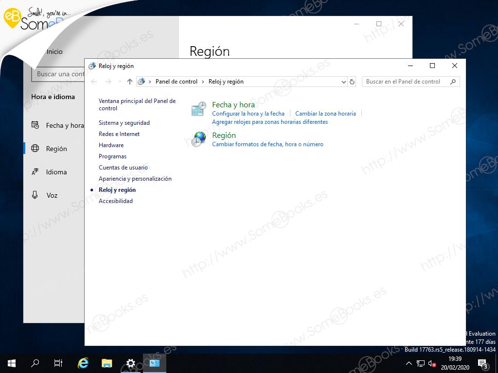 Configurar-la-zona-horaria-en-Windows-Server-2019-con-escritorio-011