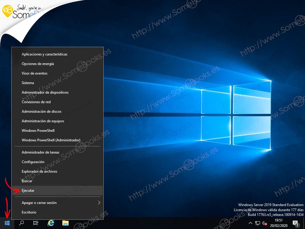 Configurar-la-zona-horaria-en-Windows-Server-2019-con-escritorio-desde-el-Panel-de-control-001