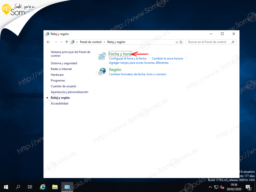 Configurar-la-zona-horaria-en-Windows-Server-2019-con-escritorio-desde-el-Panel-de-control-004