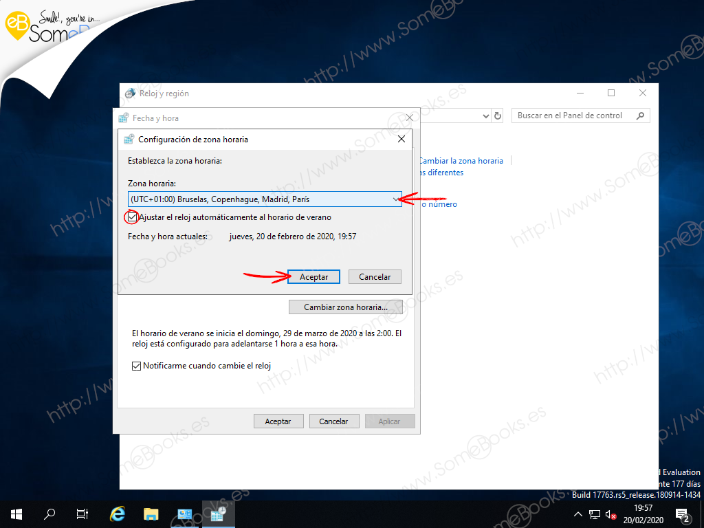 Configurar-la-zona-horaria-en-Windows-Server-2019-con-escritorio-desde-el-Panel-de-control-006