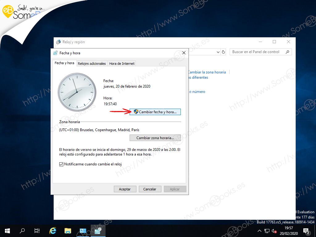 Configurar-la-zona-horaria-en-Windows-Server-2019-con-escritorio-desde-el-Panel-de-control-007
