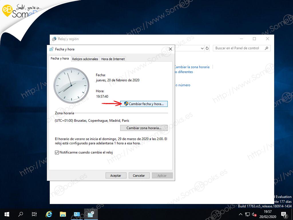 Configurar-la-zona-horaria-en-Windows-Server-2019-con-escritorio-desde-el-Panel-de-control-007