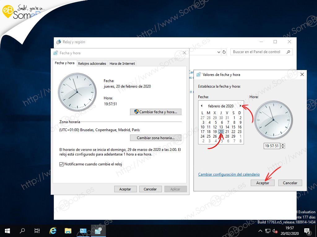 Configurar-la-zona-horaria-en-Windows-Server-2019-con-escritorio-desde-el-Panel-de-control-008