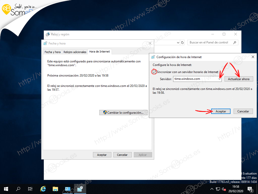 Configurar-la-zona-horaria-en-Windows-Server-2019-con-escritorio-desde-el-Panel-de-control-010