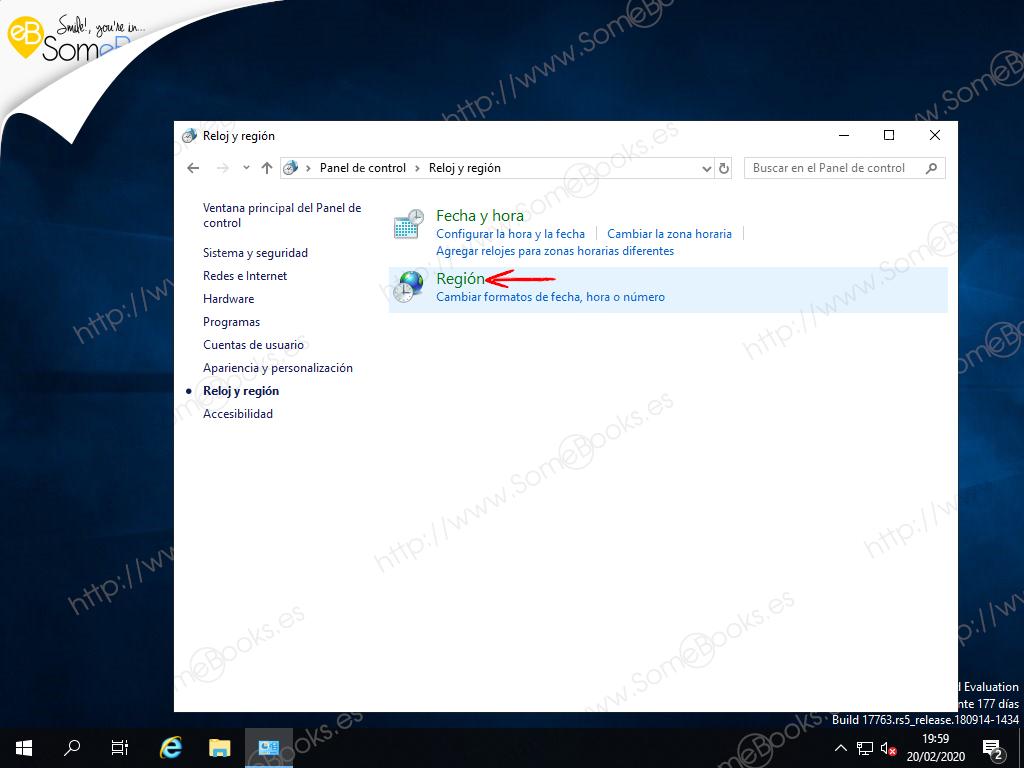 Configurar-la-zona-horaria-en-Windows-Server-2019-con-escritorio-desde-el-Panel-de-control-011
