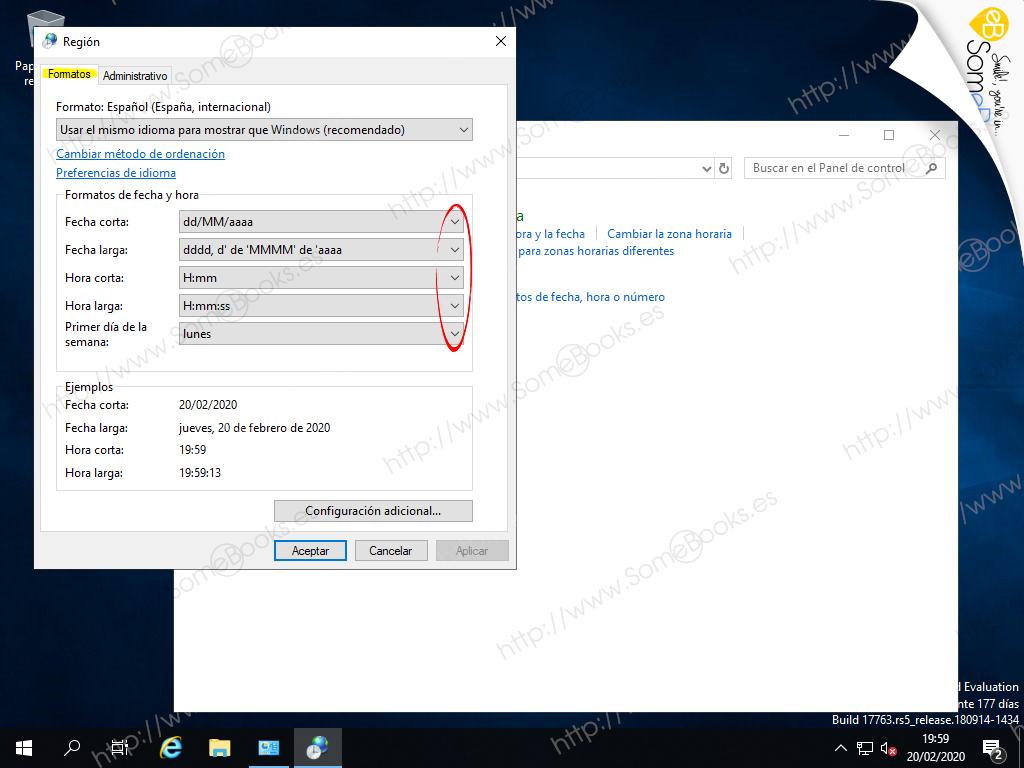 Configurar-la-zona-horaria-en-Windows-Server-2019-con-escritorio-desde-el-Panel-de-control-012