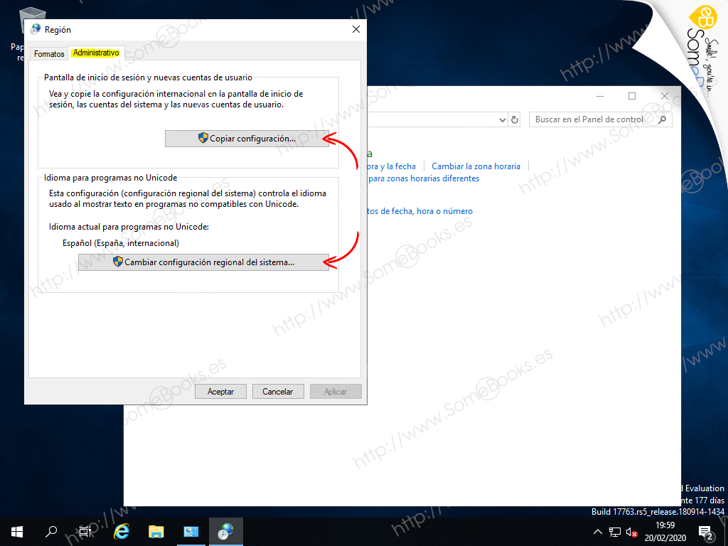 Configurar-la-zona-horaria-en-Windows-Server-2019-con-escritorio-desde-el-Panel-de-control-013