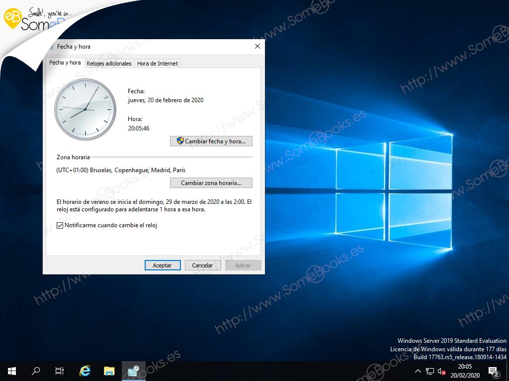 Configurar-la-zona-horaria-en-Windows-Server-2019-con-escritorio-desde-el-Panel-de-control-015