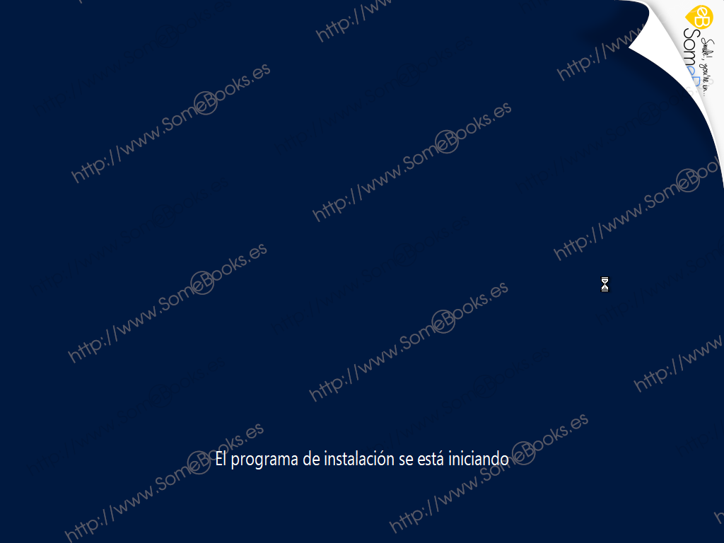 Instalar-Windows-Server-2019-con-interfaz-grafica-paso-a-paso-016