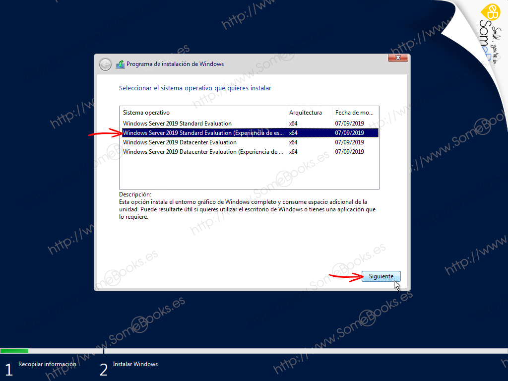 Instalar-Windows-Server-2019-con-interfaz-grafica-paso-a-paso-017