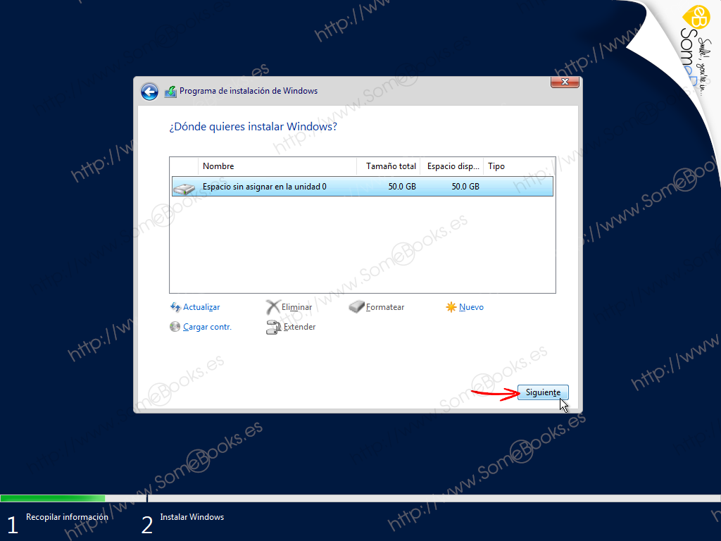 Instalar-Windows-Server-2019-con-interfaz-grafica-paso-a-paso-020