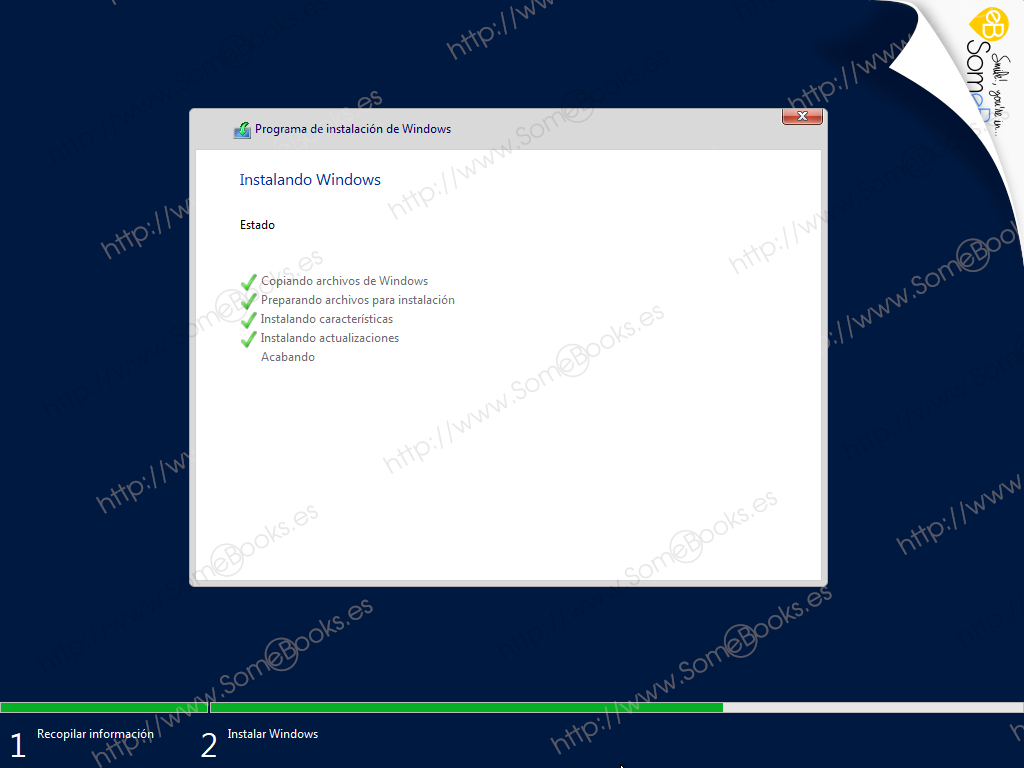 Instalar-Windows-Server-2019-con-interfaz-grafica-paso-a-paso-021