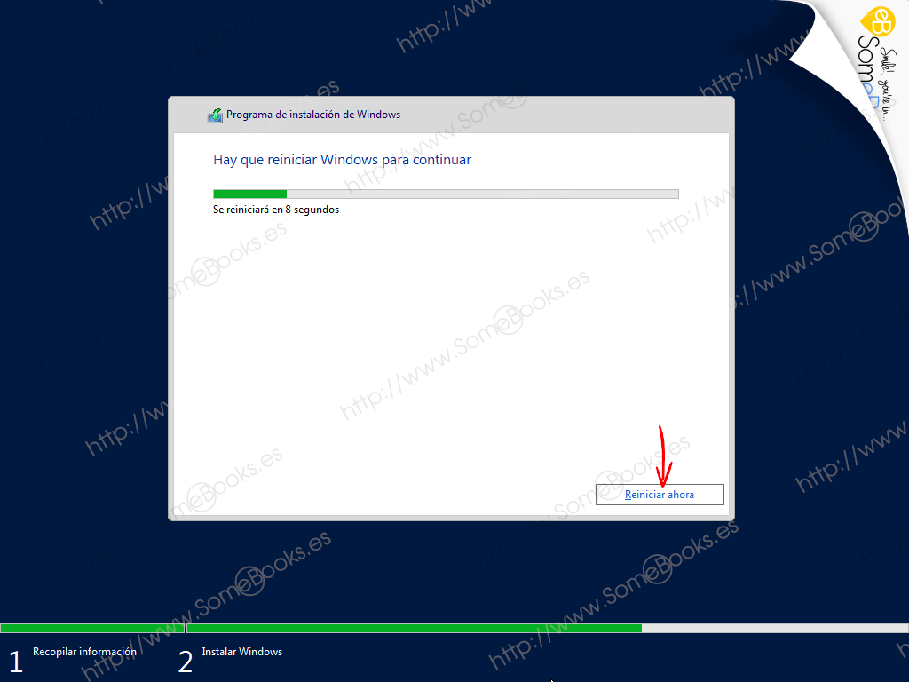 Instalar-Windows-Server-2019-con-interfaz-grafica-paso-a-paso-022