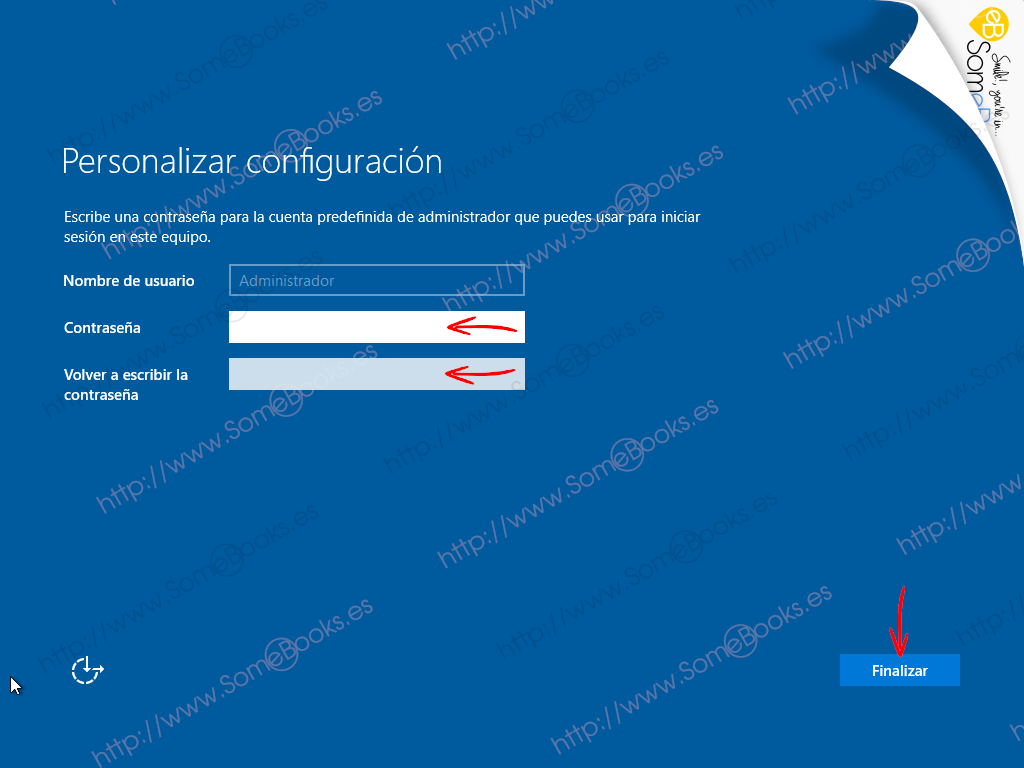 Instalar-Windows-Server-2019-con-interfaz-grafica-paso-a-paso-025