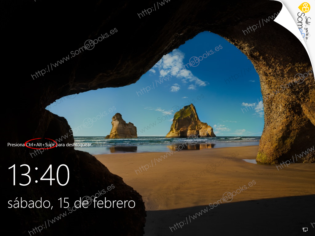 Instalar-Windows-Server-2019-con-interfaz-grafica-paso-a-paso-026